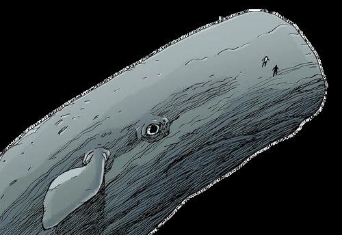 Leviathan5