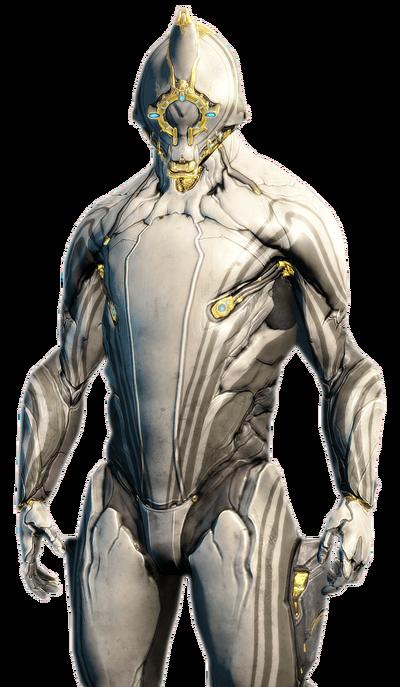 Primeexcaliburwik