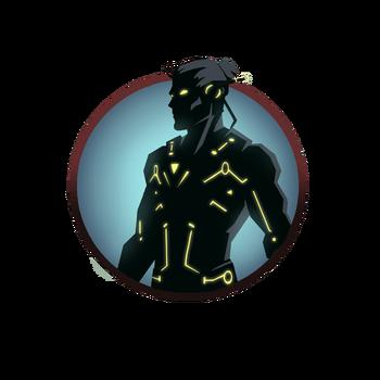 Avatar masked (1)