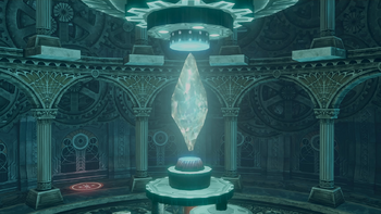 Vermilion-Bird-Crystal-Type-0-HD