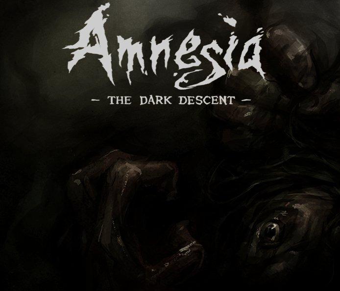 Amnesiathedarkdescent
