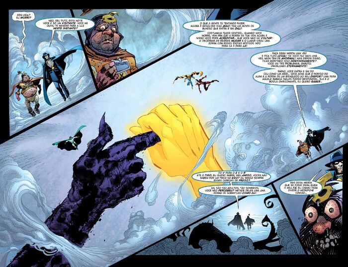 04 All-Star-Section-Eight-(2015-)-005-004