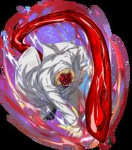 Enji-koma-the-legendary-devil-ape