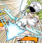 582Candice's Spirit Weapon