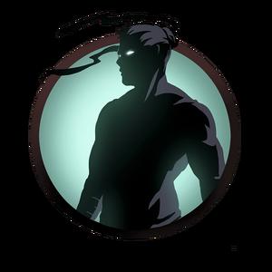 Avatar hero (1)