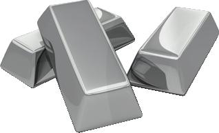 Metalelementpic