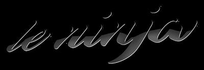 Leninja.logo