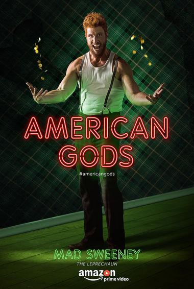 AmericanGodsL