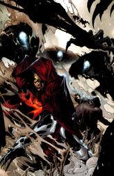 Godslayer (Image Comics)