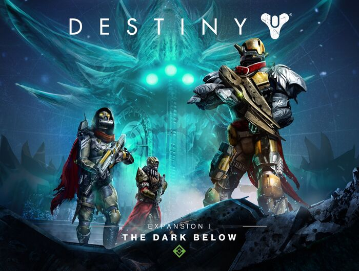 Destiny-the-dark-below-exansion-1-banner-artwork