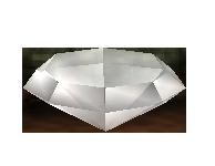 Gemas (Crash Bandicoot)