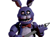 Bonnie (Five Nights at Freddy's)
