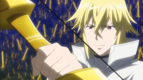 Perseus the legendary slayer of dragons by darkkomet-d6njdvm