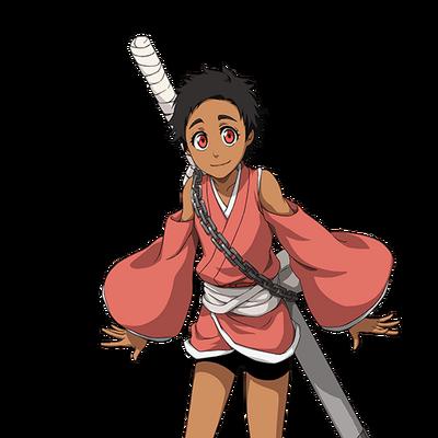 Hikone (1)