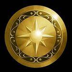 Escudo de Athena