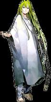 Enkidu (1)