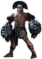 Hércules (God of War)