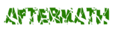 Aftermath-Wiki-wordmark