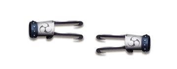 Garras de Ferro