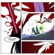 Blood Shield3