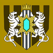 Milites coat of arms