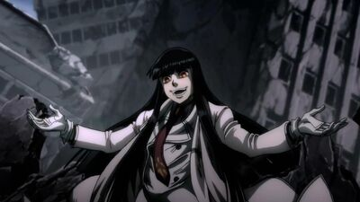 Alucard come on police girl you think youre just gonna 0ee58966e4dcacd4fbe8f74b37516bd1