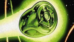 Anel-poder-lanterna-verde1