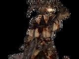 Henryk (Bloodborne)