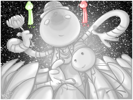Pickle inspector by cloudbabykc