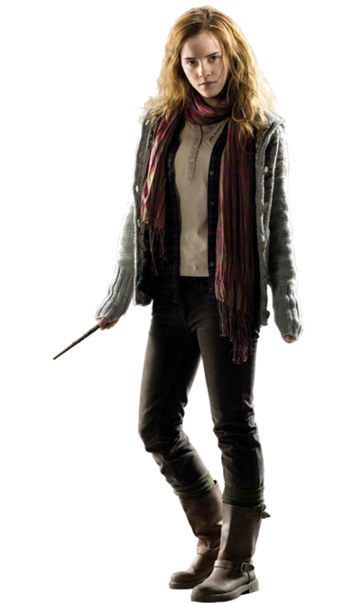 Emma-Watson-Harry-Potter-and-the-Deathly-Hallows-promoshoot-2010-2011-anichu90-17214475-600-1000