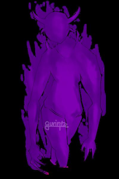 Wraithc3a