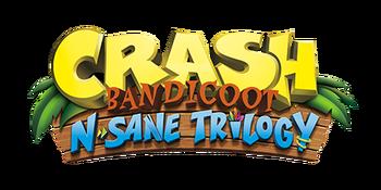 Crash-bandicoot-n-sane-trilogy-badge-01-ps4-eu-12dec16