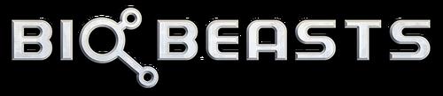 BioBeasts