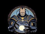 Titan (Shadow Fight)