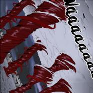 Blood Shield6