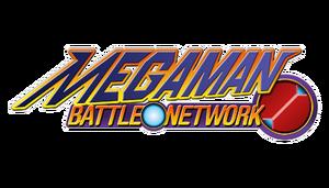 Mega Man Battle Network (Verse)
