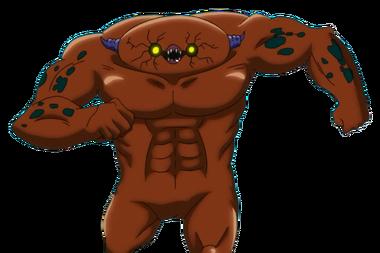 Copper Demon anime-removebg-preview