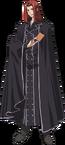 Stiyl Magnus