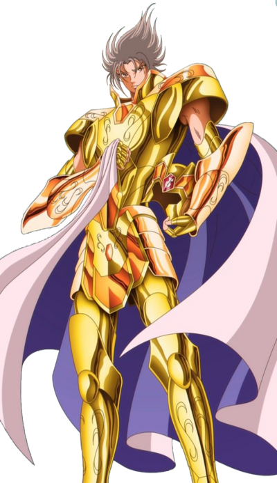 GeminiCain