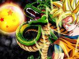 Galeria:Son Goku