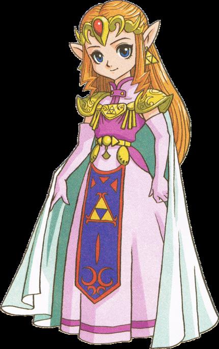 Zelda56