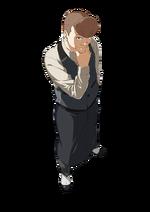 Enji-koma-an-unknown-legend