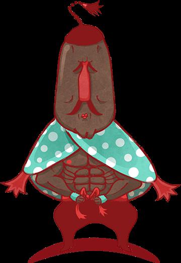 Crispladdadywik