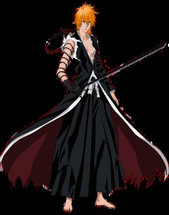Askin vs Ichigo dangai , Byakuya e Zaraki  340?cb=20190601171745&path-prefix=pt-br