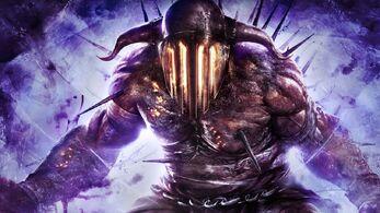 Hades (God of War)