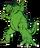 Godzilla (Hanna-Barbera)