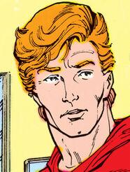 Wally West (Pós-Crise)