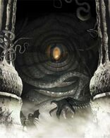 Yog-Sothoth (Lovecraft)