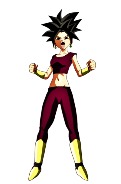 Kefla Normal