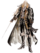 AstroGhost/Master Alucard